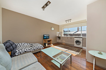 Recently Sold 3/133-139 Marion Street, LEICHHARDT, 2040, New South Wales
