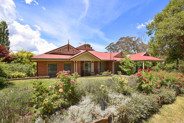 Recently Sold 31 Queens Road, LEURA, 2780, New South Wales