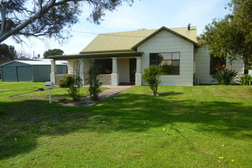Recently Listed 30 Bonney Street, MENINGIE, 5264, South Australia