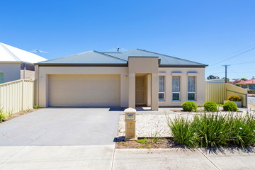 Recently Sold 1 Moreland Avenue, MITCHELL PARK, 5043, South Australia