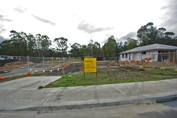 Recently Sold 355 Redwood Road, KINGSTON, 7050, Tasmania