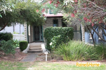 Recently Sold 63 Darling Street, TAMWORTH, 2340, New South Wales