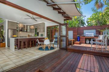Recently Sold 4/1A Ti Tree Street, PORT DOUGLAS, 4877, Queensland