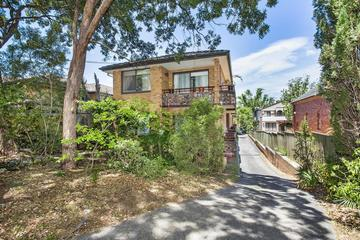 Recently Listed 7/32 hampstead road, HOMEBUSH WEST, 2140, New South Wales