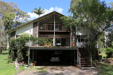 Recently Sold 28 BLUE BAY CRESCENT, MACLEAY ISLAND, 4184, Queensland