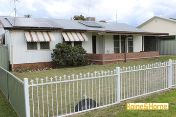 Recently Sold 3 Cobley Avenue, TAMWORTH, 2340, New South Wales