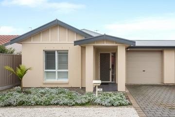 Recently Sold 2 Graham Street, VICTOR HARBOR, 5211, South Australia
