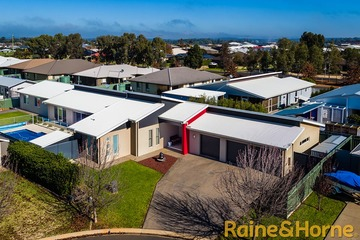 Recently Sold 10 Ripple Court, DUBBO, 2830, New South Wales