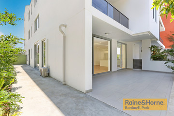 Recently Sold 4/12 Reede Street, TURRELLA, 2205, New South Wales
