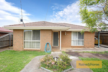Recently Sold 31 Wills Road, MELTON SOUTH, 3338, Victoria