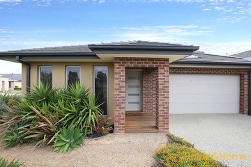 Recently Sold 26 Olive Grove, OFFICER, 3809, Victoria