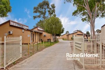 Recently Sold 13/28 York Terrace, SALISBURY, 5108, South Australia