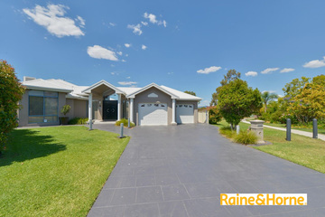 Recently Sold 15 Glen Alpha Close, TAMWORTH, 2340, New South Wales