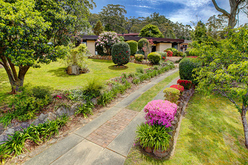 Recently Sold 7 Leopold Street, MITTAGONG, 2575, New South Wales