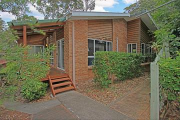 Recently Sold 2 Burkes Way, DENHAMS BEACH, 2536, New South Wales