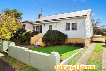 Recently Sold 3 Kent Street, TAMWORTH, 2340, New South Wales