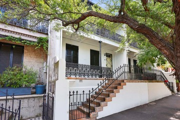 Recently Sold 35 Golden Grove Street, NEWTOWN, 2042, New South Wales