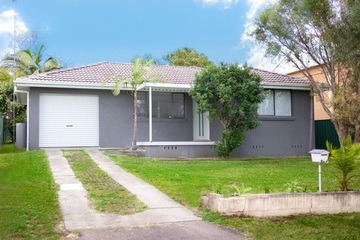 Recently Sold 8 Patrick Street, BATEAU BAY, 2261, New South Wales