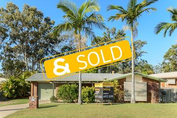 Recently Sold 26 Camille Street, CLINTON, 4680, Queensland