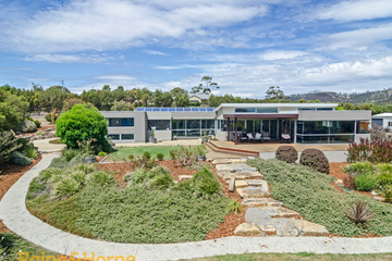 Recently Sold 24 Georgina Place, ACTON PARK, 7170, Tasmania
