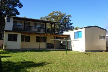 Recently Sold 36 Yarroma Ave, SWANHAVEN, 2540, New South Wales