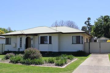 Recently Sold 54 Carinya Street, KINGAROY, 4610, Queensland