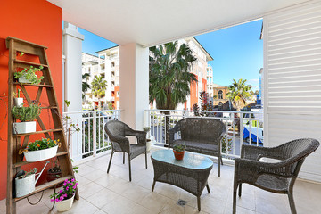 Recently Sold 23/1 Palm Avenue, BREAKFAST POINT, 2137, New South Wales
