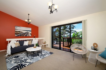 Recently Sold 4 Beachcomber Parade, NORTH AVOCA, 2260, New South Wales