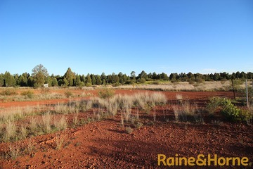 Recently Sold 29R Panai Avenue, DUBBO, 2830, New South Wales