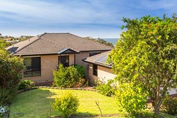 Recently Sold 111 Tallawang Avenue, MALUA BAY, 2536, New South Wales