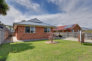 Recently Sold 28 Peppe Drive, SORELL, 7172, Tasmania