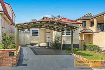 Recently Sold 12 Bonds Road, ROSELANDS, 2196, New South Wales