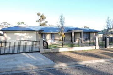 Recently Sold 180 Adelaide Road, MURRAY BRIDGE, 5253, South Australia