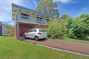 Recently Sold 3 Faust Close, MOLLYMOOK, 2539, New South Wales