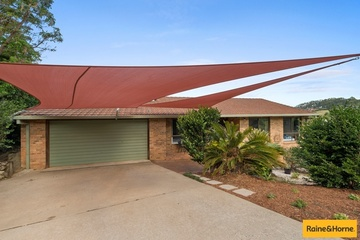 Recently Sold 15 Anniversary Place, COFFS HARBOUR, 2450, New South Wales