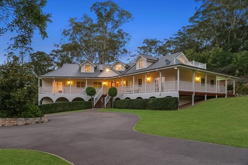 Recently Sold 15 Karwin Avenue, SPRINGFIELD, 2250, New South Wales