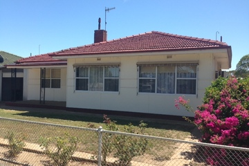 Recently Sold 16 Tumby Bay Road, CUMMINS, 5631, South Australia