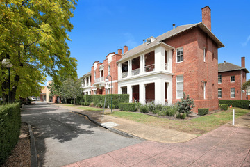 Recently Sold 35 Gatehouse Place, MARIBYRNONG, 3032, Victoria