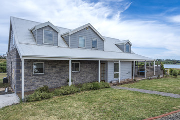 Recently Sold 15 Ebden Street, CARLSRUHE, 3442, Victoria