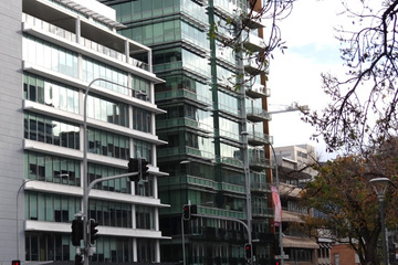 For sale Suite 415, 147 Pirie Street, ADELAIDE, 5000, South Australia