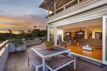 Recently Sold 2 Milga Road, AVALON BEACH, 2107, New South Wales