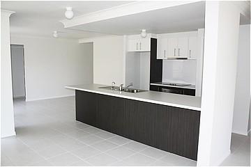 Recently Sold 1/35 O'Grady's Lane, YAMBA, 2464, New South Wales