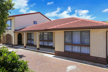 Recently Sold 12 East Terrace, SALISBURY, 5108, South Australia
