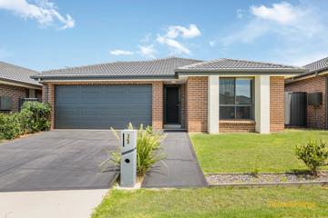 Recently Sold 35 NORTHRIDGE ROAD, JORDAN SPRINGS, 2747, New South Wales