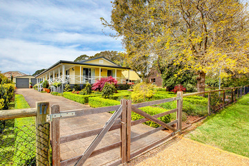 Recently Sold 17 Pile Street, EXETER, 2579, New South Wales