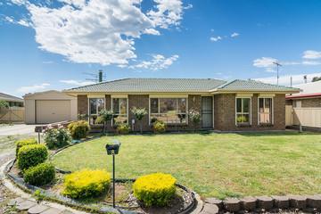 Recently Sold 8 Kennedy Crescent, STRATHALBYN, 5255, South Australia