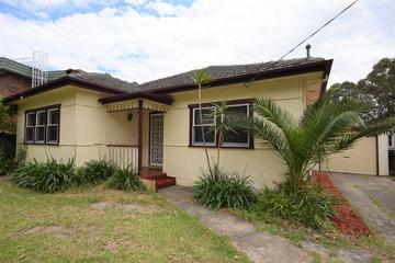 Recently Sold 77 Moss Street, NOWRA, 2541, New South Wales