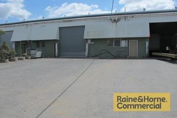 Recently Listed 7/5 Gilmour Place, ROCKLEA, 4106, Queensland