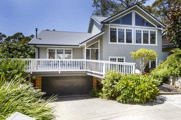 Recently Listed 3 Wandearah Avenue, AVALON BEACH, 2107, New South Wales