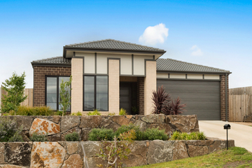 Recently Sold 13 The Boomerang, GISBORNE, 3437, Victoria